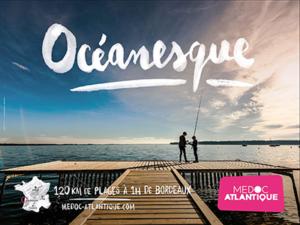OT Médoc Atlantique